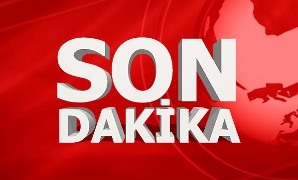 Atatürk Anıtına Saldıran Baltalı Provakatör Serbest Bırakıldı