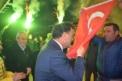 Meclis'te Mustafa Çetin'in