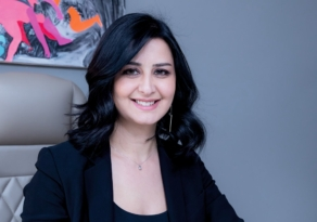 Türkiye'de Telif Hakları Nasıl Korunuyor? AVUKAT ELVAN KILIÇ KALEME ALDI…
