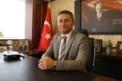 Türkiye'nin En İyi 35 Firması Çerkezköy ÇTSO'da!