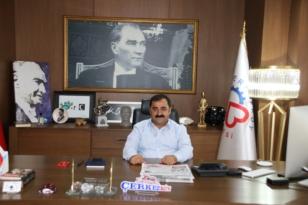 VEKALET ZENGİN'E VERİLDİ