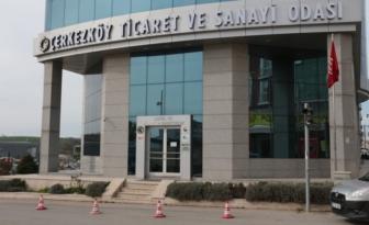 ÇTSO'da Burs Başvuruları Başladı