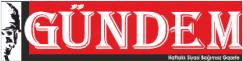 Kapaklı Gündem Gazetesi – Kapaklı Son Dakika Haber