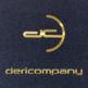 Deri Company