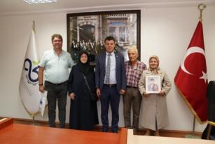 Çorlu Belediye Meclisi'nden Duyarlı Davranış