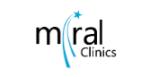 miral clinics