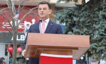 """""""BEKLEMEK YERİNE FEDAKARLIK YAPIYORUZ"""""""