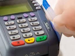 Resmi Gazete'de yayımlandı! Ticaret Bakanlığı 3 bin 500 lirayı geçen cep telefonlarında taksiti 3 aya indirdi