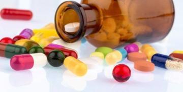 İlaç Fiyatına Yüzde 12 Zam Geldi