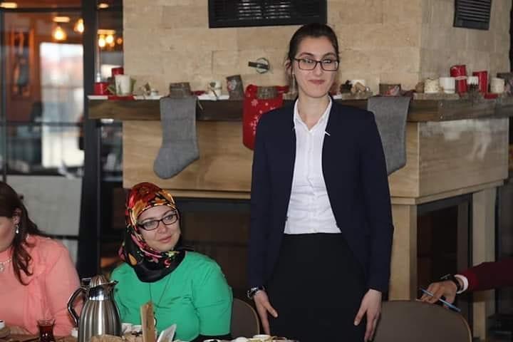 Genç Siyasetçi Kapaklı'da Covid-19 Şüphesi İle Karatinaya Alındı