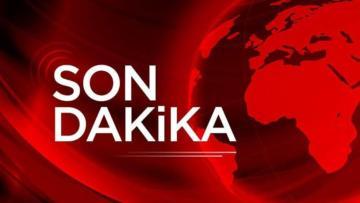 Cumhurbaşkanı Erdoğan'dan Koronavirüsle Mücadelede Normalleşme Açıklaması