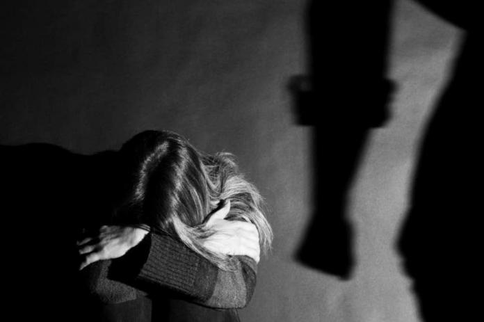 Haziran Ayında 27 Kadın Cinayeti; 23 Şüpheli Kadın Ölümü